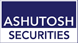 Ashutosh Brokerage and Securities
